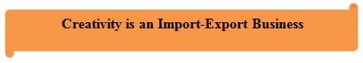 Eligibility For Mba In Shipping And Port Management by Mba In Port And Shipping Management Prospects Career