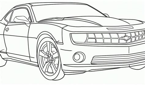 Fast And Furious 7 Coloring Pages Fast And Furious Coloring Pages