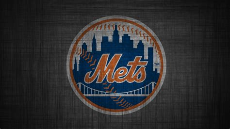 New York Mets Wallpaper Iphone All Hp new york mets wallpapers hd hd pictures
