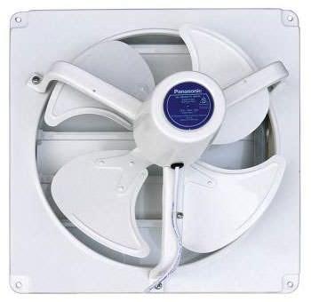 Panasonic Fv 20tgu Ceiling Exhaust Fan 8 Inch jual panasonic exhaust fan fv 20tgu ventilasi ceiling