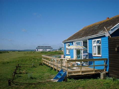 Weekend Breaks Uk Cottages by Suffolk Coastal Cottage A Cottage On The