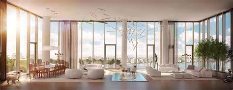 the best way to find new luxury apartments esplanade 56 leonard street unique design defining new york