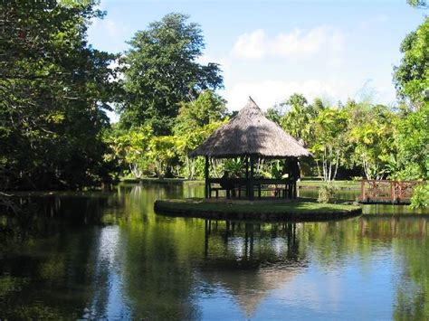 mauritius attractions globe tourer global tourist destinations top tourist
