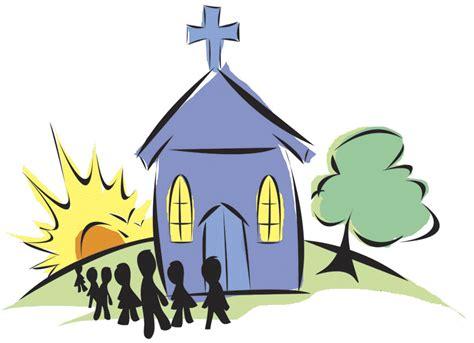 beribadah  hari minggu artikel kristen