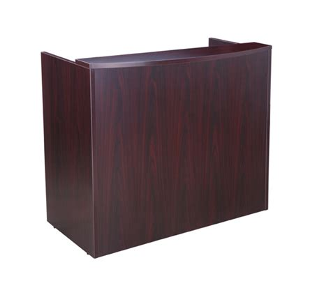 Reception Desk Shell New 4 Reception Desk Shell By New And Used Office Furniture In Los Angeles And Orange
