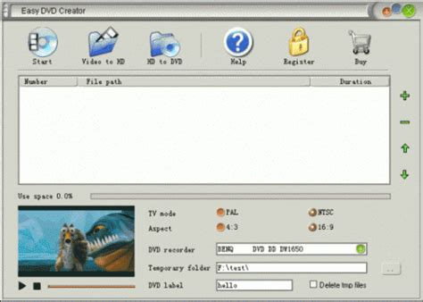 qt creator full version free download easy dvd creator v2 5 4 download full version software