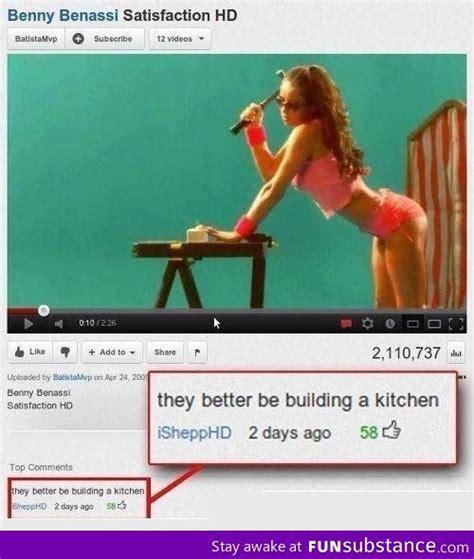 Funny Sexist Memes - another sexist joke sexism is good pinterest