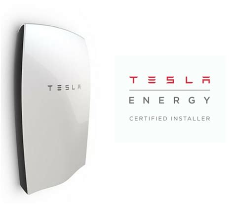 tesla energy efficiency princeenergy becomes a tesla energy certified installer