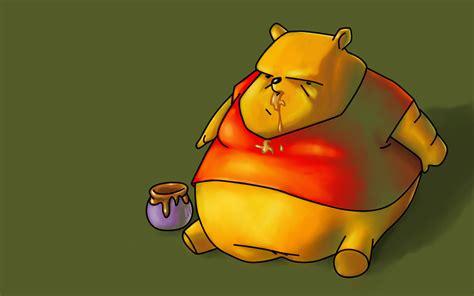 Honey Hunny The Pooh Iphone All Hp honey wallpaper 1280x800 wallpoper 352284