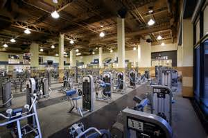 24 hr fitness thanksgiving hours free 24 hour fitness pass 3 day pass to the gym