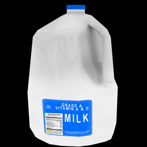 Milk Sweepstakes - diy sweepstakes