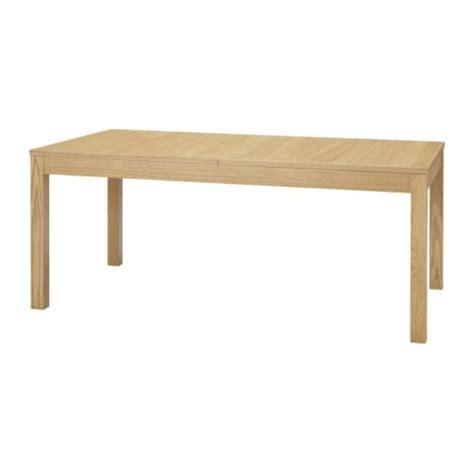 Bjursta tavolo allungabile ikea puoi cambiare facilmente e velocemente