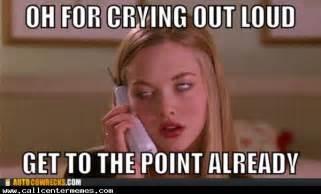 Phone Call Meme - its gonna be a long call http www callcentermemes