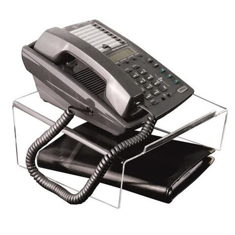 desk phone stand ergonomic phone arms and desk phone stands onestop ergonomics