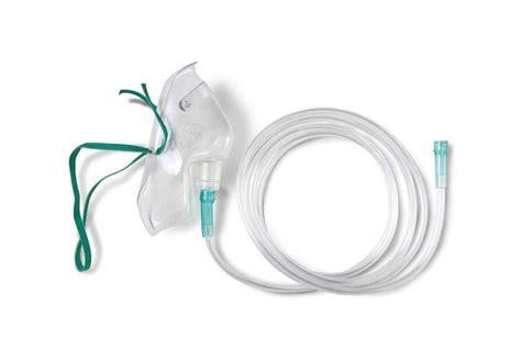 oxygen mask anesthesia infant and neonatal masks sizes 0 2 3 4