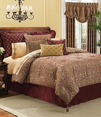 King Size Bedding Dillards 1000 Images About Bedroom On Bedding