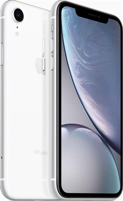 iphone xr la version la plus accessible du haut de gamme d apple fiche technique prix et