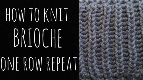 how to knit the row after on how to knit how to knit a basic hat grapevine stitch
