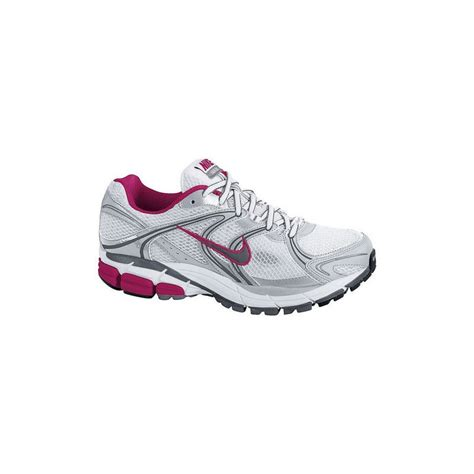 womens nike plus running shoes 28 images nike air max