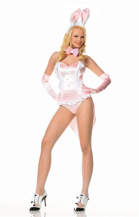 Lingeri Kostum Costume Bra Set L costume m00032