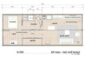 sle house floor plans 3 bedroom shipping container homes for sale container home