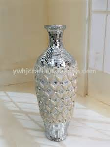 large pottery floor vases images
