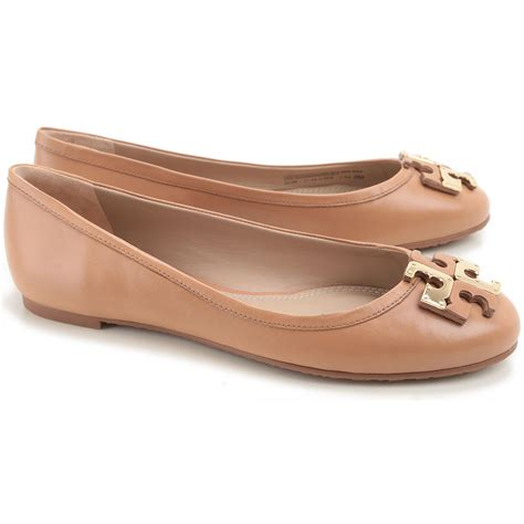 burch shoes for womens shoes burch style code 51148406 671