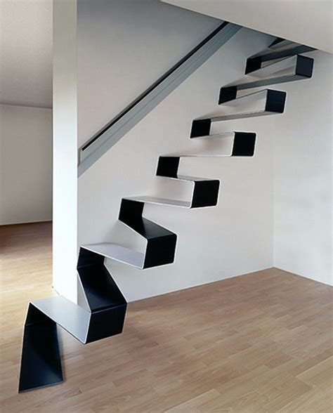 modern stairs 22 modern innovative staircase ideas home and