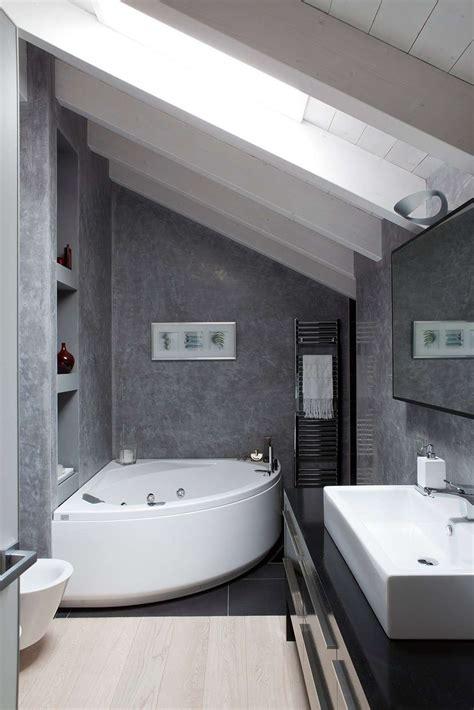 illuminazione soffitto basso soffitto basso illuminazione e colori foto design mag