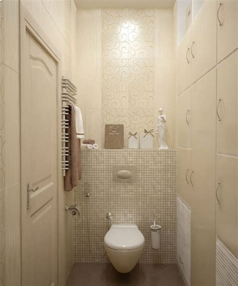 designer bathroom tile 26 magical bathroom tile design ideas creativefan