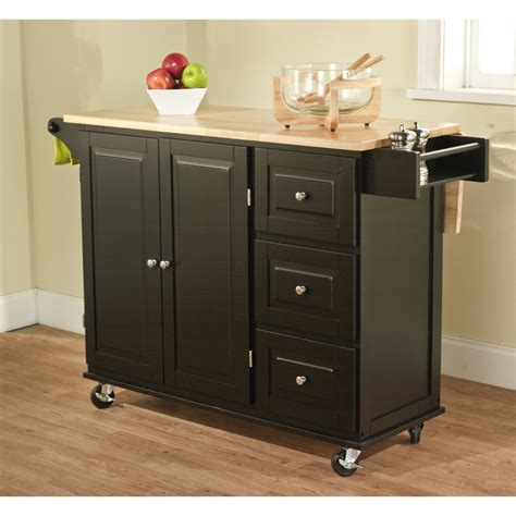 small kitchen island cart and cabinet the plough at