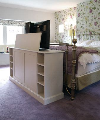 end of bed tv stand end of bed tv stand interior designing 12043