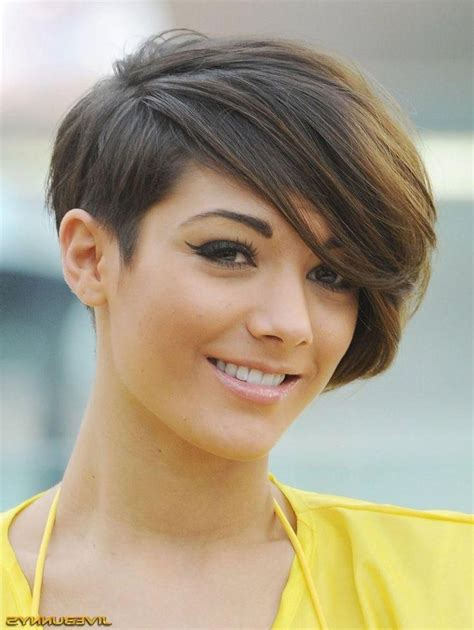 Frankie Sandford Hairstyles by Frankie Sandford Hairstyles Photo Gallery Of Frankie