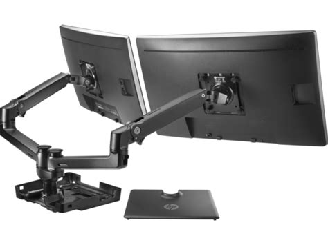 mounts stands hp 174 official store