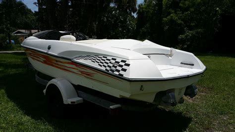 new yamaha jet boat motors for sale yamaha xr1800 jet boat twin motor 310 hp 2000 for sale for