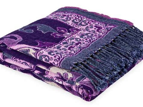 Tenun Troso Blangket Ethnic 12 top 8 trends in blankets and throws modern decorative accessories