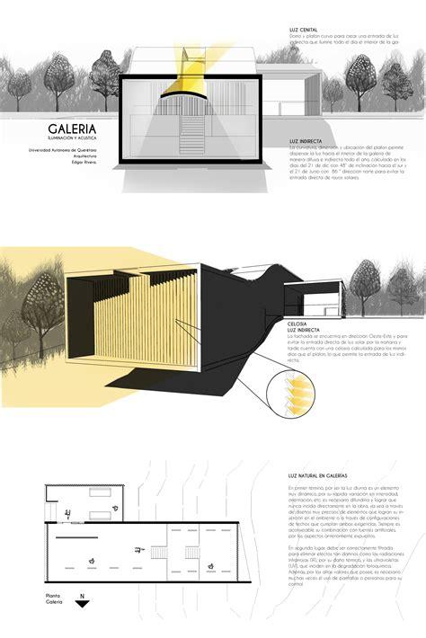 iluminacion arquitectura iluminaci 243 n natural laminas arquitectura pinterest