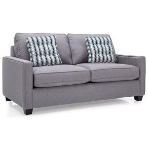 futon waterloo sofa beds kitchener waterloo sofa menzilperde net