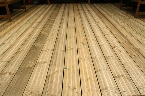 Great Home Plans by Decking From Sheds Unlimited Timber Decking Supplied And