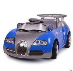 Power Wheels Bugatti Bugatti Remote Car Lookup Beforebuying