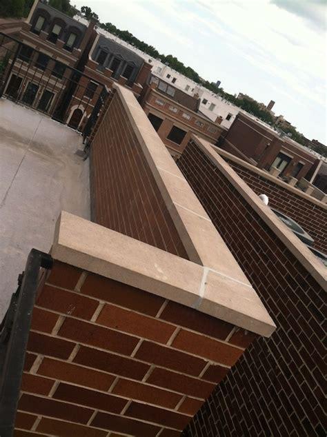 I L Brick by Chicago Illinois Masonry Water Proofing Caulking