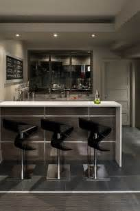 best 25 contemporary bar ideas on pinterest bars for home cabinet shelves and storage and