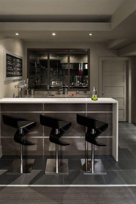 modern bar top best 25 contemporary bar ideas on pinterest bars for