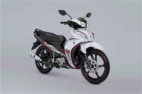Fuel 1dy Jupiter Z1 Yamaha Original yamaha jupiter z1 2013 motorcycle and car news the