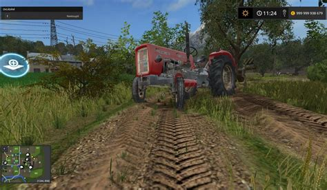 Ls In La by A Z Modpack The Best Modpack Ls 2017 Farming