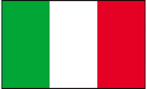 List Manufacturers Of Florence Flag Buy Florence Flag - italy flag clipart best