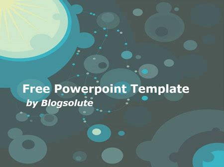 mechanical templates for powerpoint free download powerpoint templates free mechanical choice image