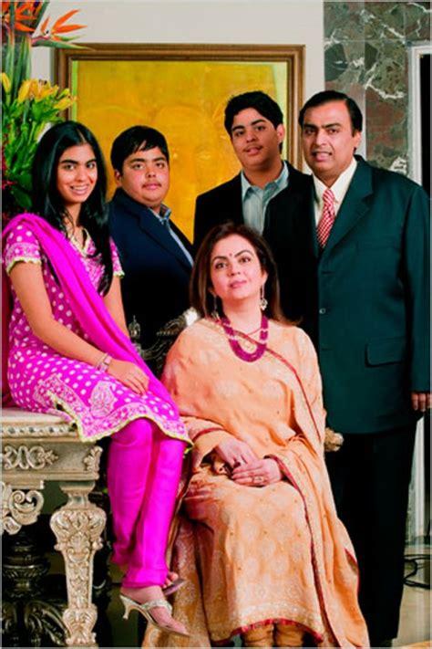 Ambani Home Interior Welcome To India Welcome To Our Home Nita Ambani The