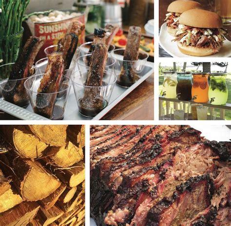 1000  ideas about Pig Roast Party on Pinterest   Pig Roast