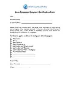 loan processing checklist template best loan lenders 5000 instant payday loan